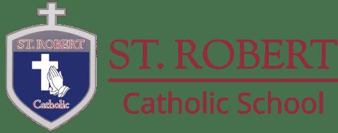 St. Robert