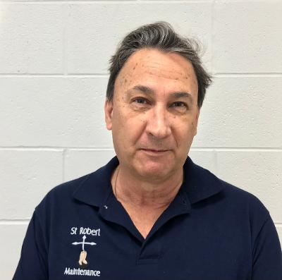 Jerry Kaczmarczyk : Maintenance